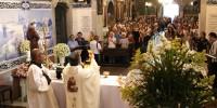 santos_130618-50
