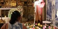 santos_130618-61