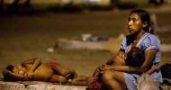 venezuela_200618_p
