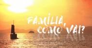 familia_010818_p