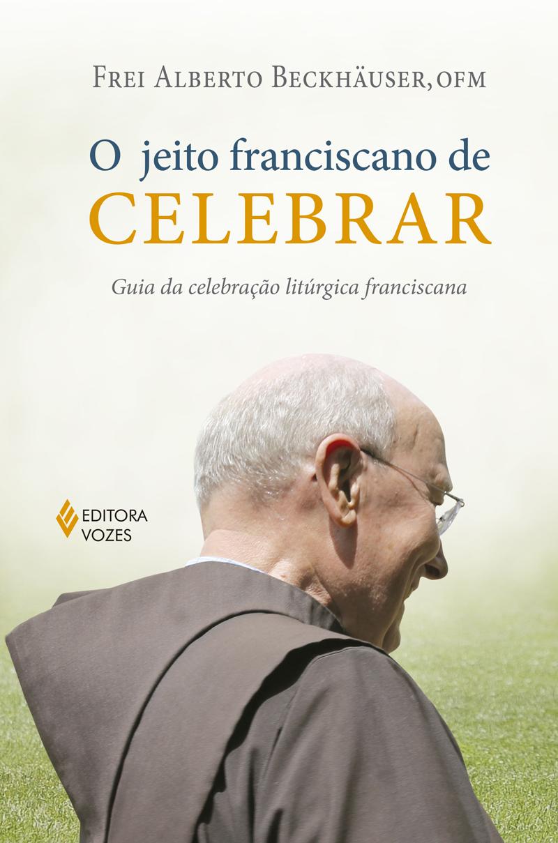 livro_120718_2