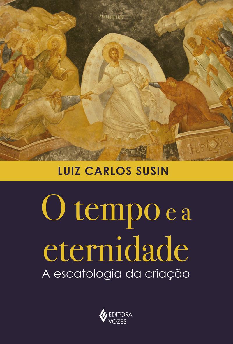 livro_120718_3