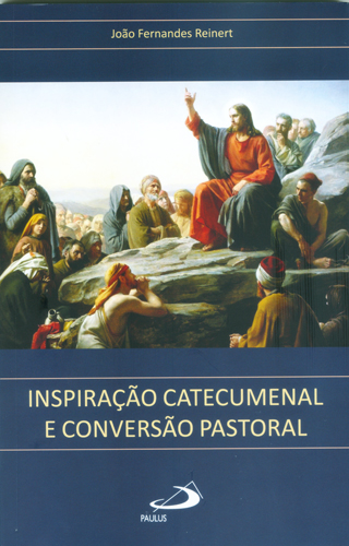 livro_170718