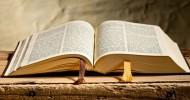 biblia_140818-560