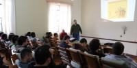encontro_estudantes (7)