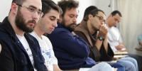 encontro_estudantes_020818 (10)