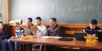 encontro_estudantes_020818 (7)