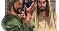 evangelho_020918