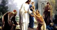 evangelho_090918