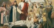 evangelho_180918