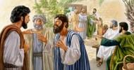 evangelho_061018