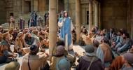 evangelho_131018