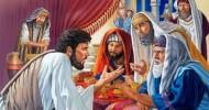 evangelho_171018
