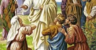 evangelho_211018