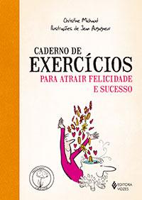 exercicio-felicidade