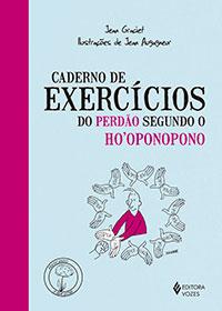 exercicio-perdao