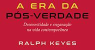 vozes_201018p